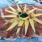 Restaurant Smokvic Meza
