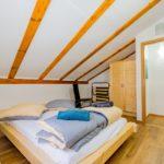 Kamen - Schlafzimmer 2-Ansicht 1