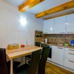 Kamen - Küche-Ansicht 1