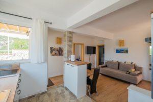 App 2 - Wohnzimmer-Ansicht 3