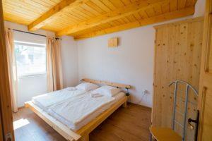 App 1 - Schlafzimmer 1-Ansicht 2